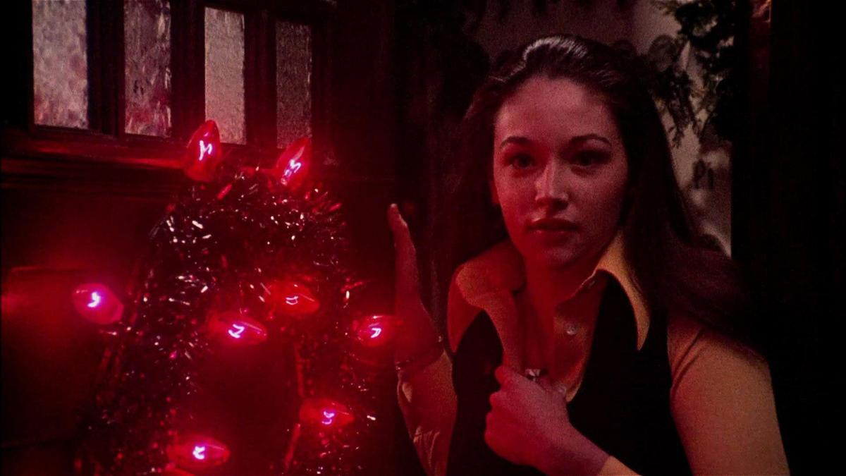 The best R-rated Christmas movies (and where to watch them