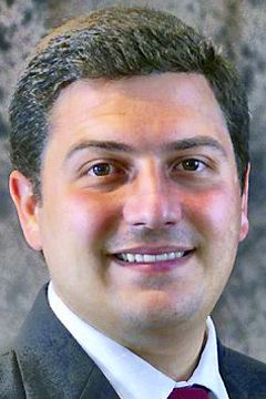 Murante ready to work for District 49, SarpyCounty
