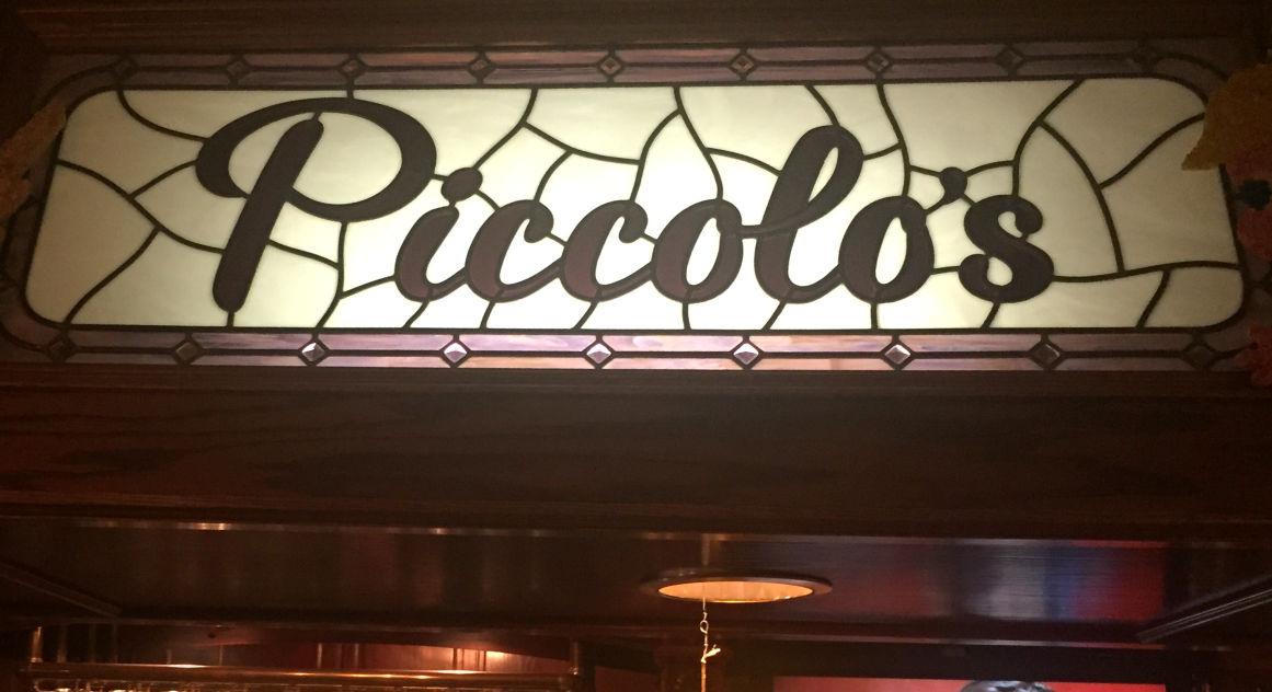Piccolos_5.jpg (copy)