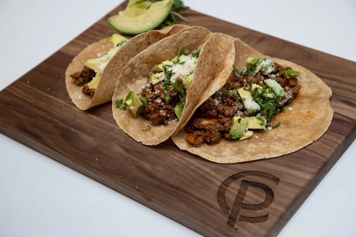 Chipotle Beef Tacos.jpg (copy)