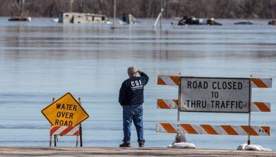 Plattsmouth flooding