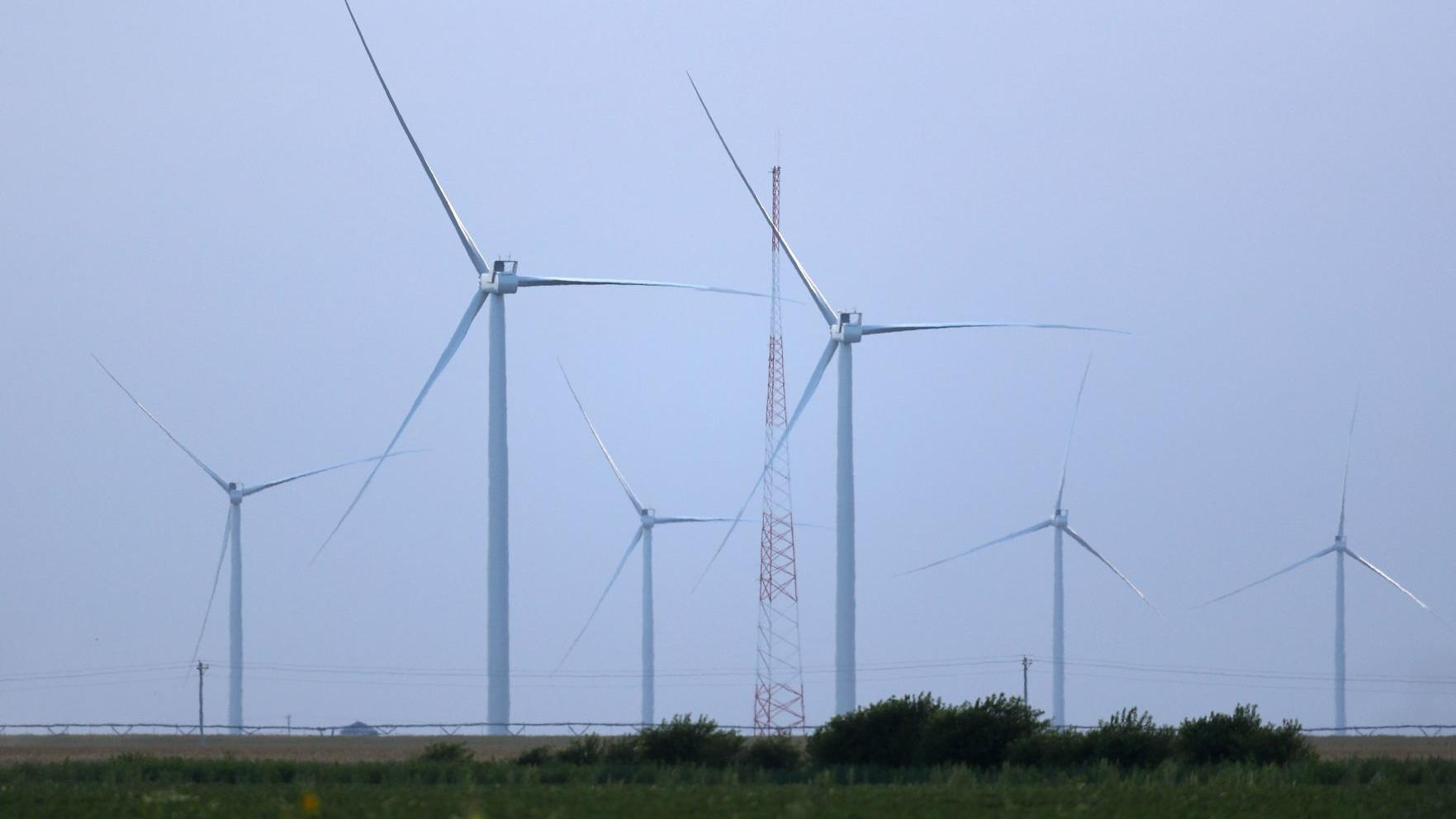 Midlands Voices: This clean-energy strategy can help Nebraska