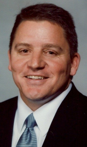 Ex-State Sen. Tim Gay named to OPPD board