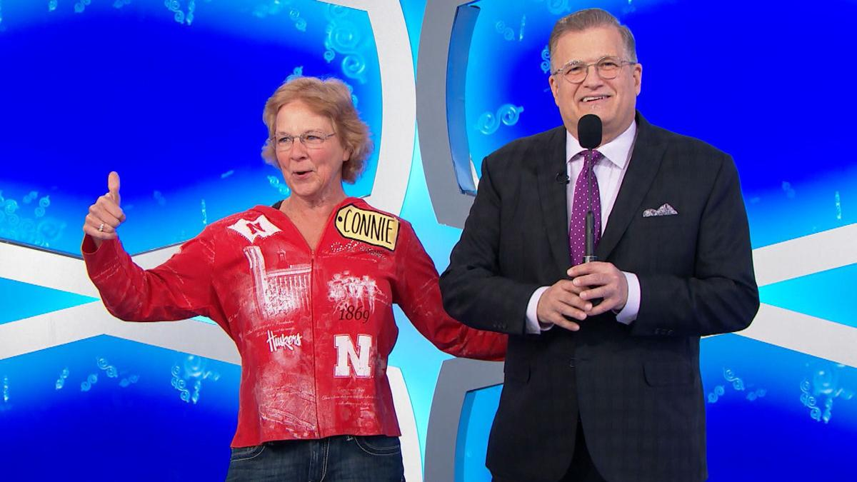 the price is right-neb.jpg