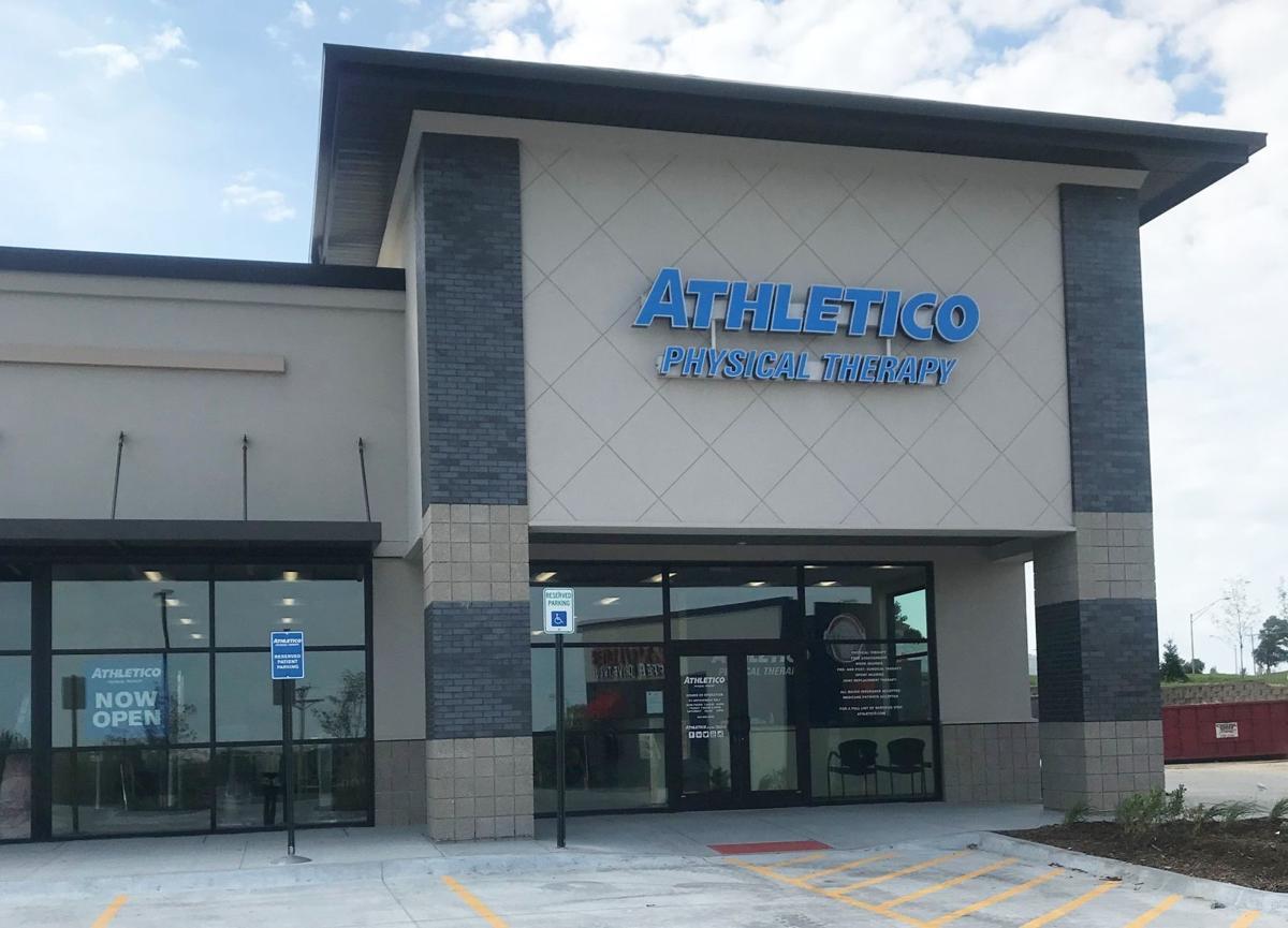Athletico - 03