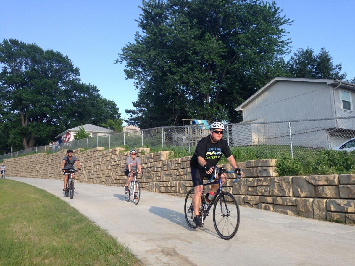 South O bike trail (copy)