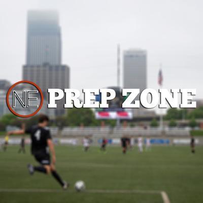 PZ soccer 1