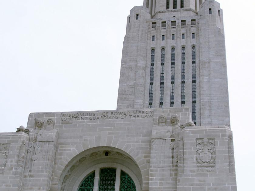 Nebraska relaxes teaching regulations for spouses of military ...