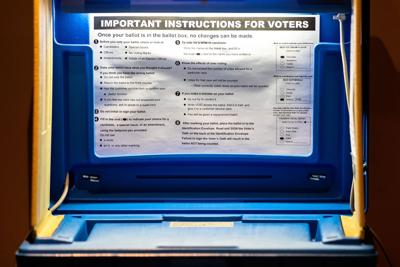 040721-owh-new-voting-p1 (copy) (copy) (copy) (copy)