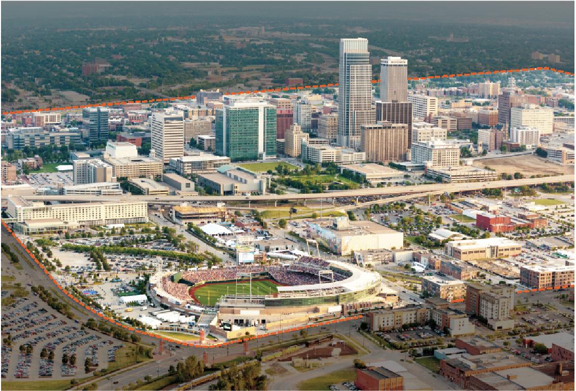 After Failed Bid For Toyota Mazda Plant Experts Say Nebraska Needs An Mega Site Money Omaha