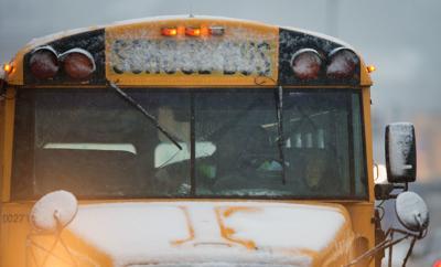 snowbus(2) (copy)