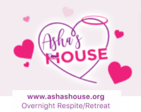 Asha house logo with respite include.png