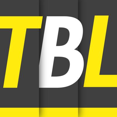 TBL | The Bottom  Line | Omaha World Herald  | Sports Talk