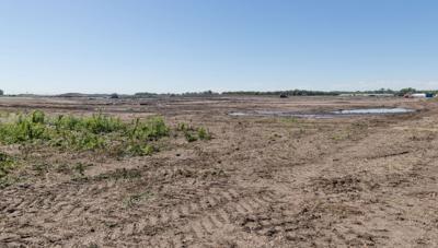 Fremont Costco plant groundbreaking