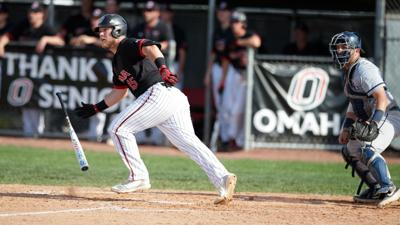 'We're a baseball school': Mavs still feel like Summit League favorite after tough stretch