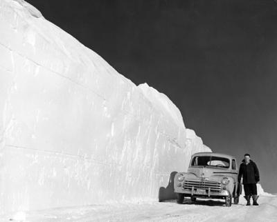 1948-1949 winter