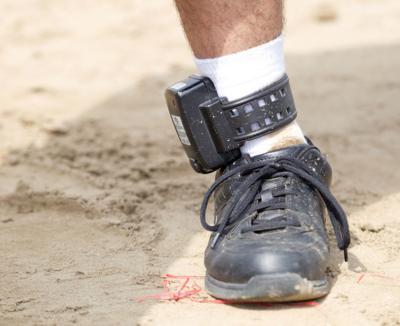 Should Nebraska step up its use of electronic ankle
