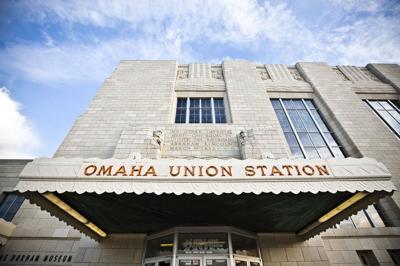 The Durham Museum, Omaha