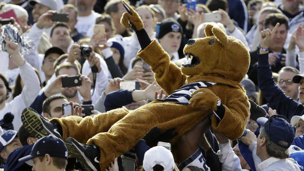 25 Penn State.jpg