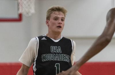 Sautter: 26 takeaways from a big weekend of Nebraska AAU basketball