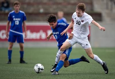 Class A: Top-ranked Omaha Westside cruises past Lincoln East
