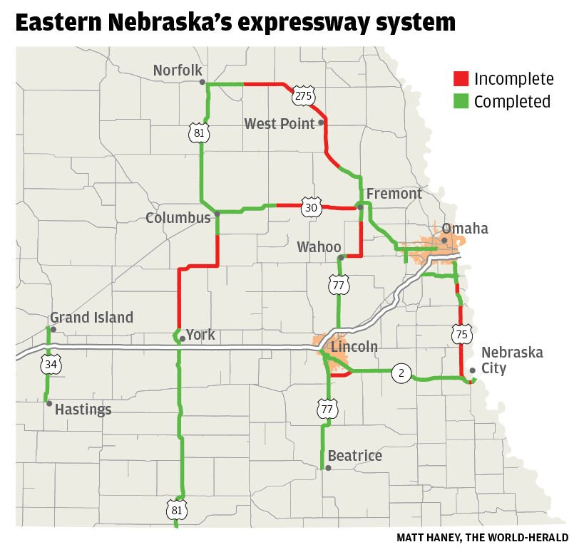 061321-owh-new-expressway-map-web.jpg