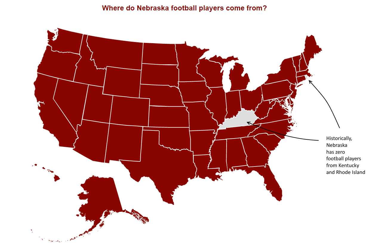 571a7cf66e6b4.image?resize=400%2C261 recruiting with delaware on board, nebraska moves closer to having