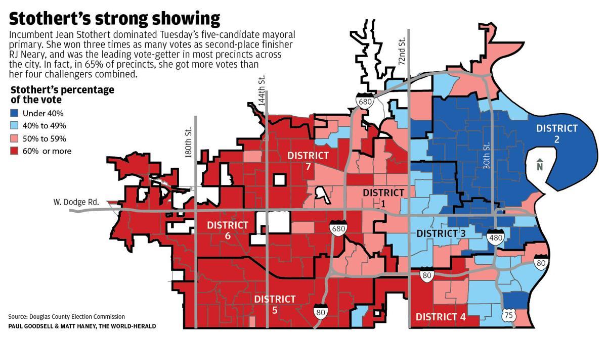 041021-owh-new-mayorrace-map-web.jpg