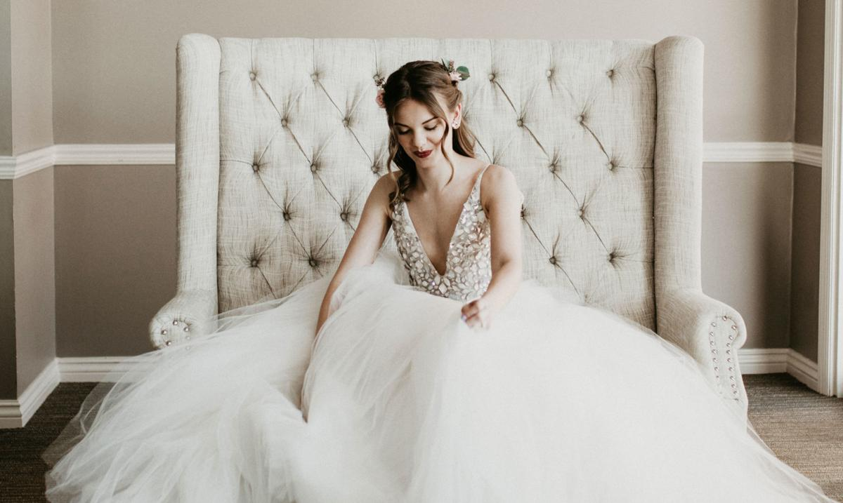 Now Is Definitely The Time To Snag Tickets To The Aisle Omaha S Newest Boutique Bridal Event Wedding Essentials Omaha Com,Homecoming Wedding Dresses In Sri Lanka