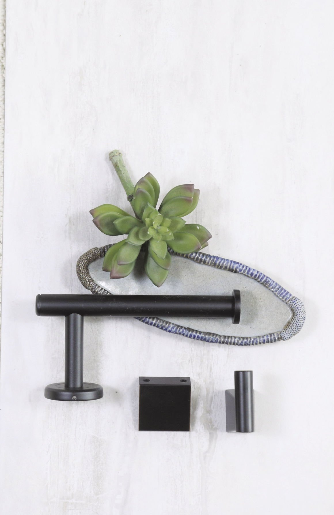Picture of: Hardware It S The Jewelry In Your Home Inspired Living Omaha Com