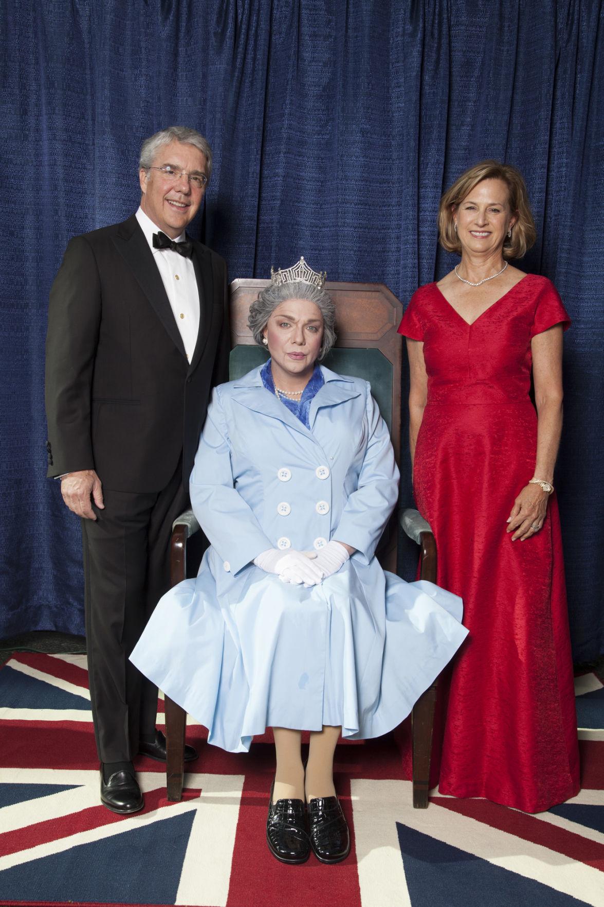 Joslyn Jim Landen Queen Elizabeth Diny Landen.jpg