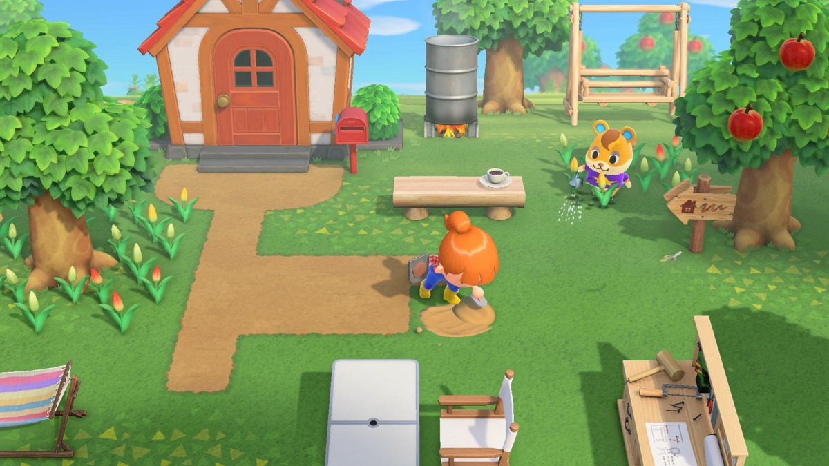 Switch_AnimalCrossingNH_E3_screen_07_bmp_jpgcopy