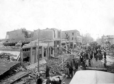 1913 tornado.jpg