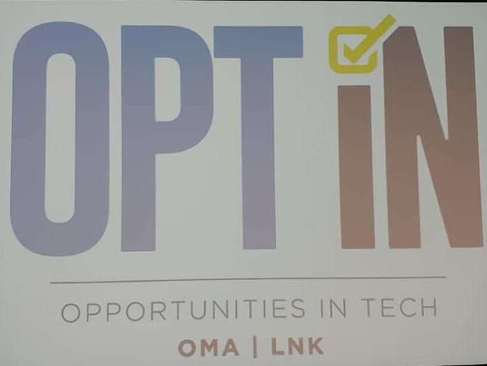 editorial-omaha-and-lincoln-have-developed-into-a-notable-tech-hub-omaha-world-herald