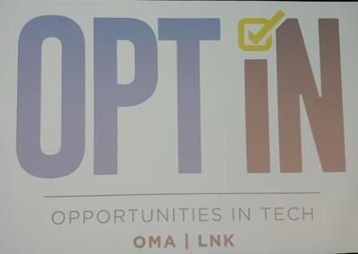 Opt in (copy)