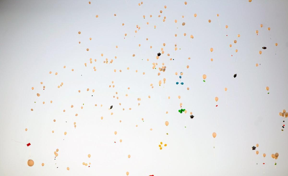 20200624_gb_balloon2