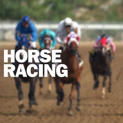 Horse racing teaser