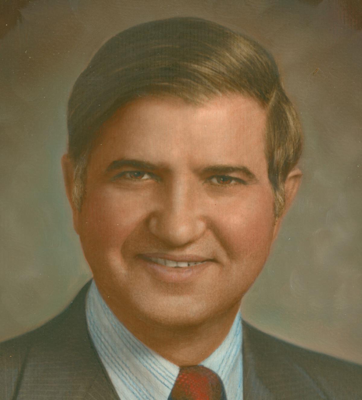 Zoucha, Dr. Adam E., MD