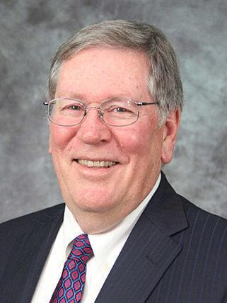 Jim Summers