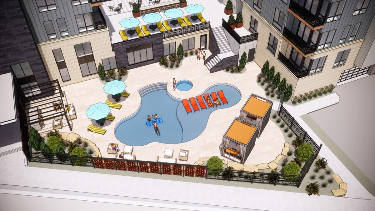 pool view.jpg A2