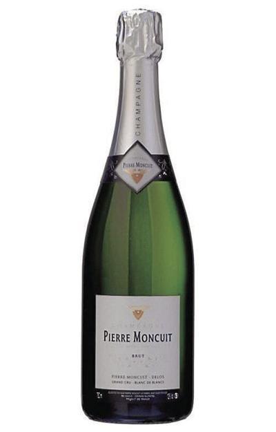 _NV Pierre Moncuit Delos Grand Cru Brut Champagne_CMYK.jpg