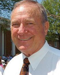 Gene O. Morris