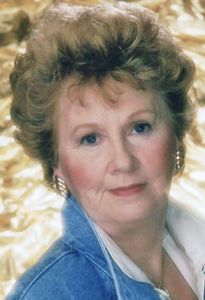 Kelly, Patricia