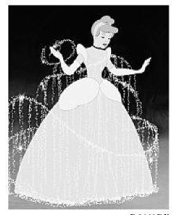 'Cinderella' lands spot on the National Film Registry