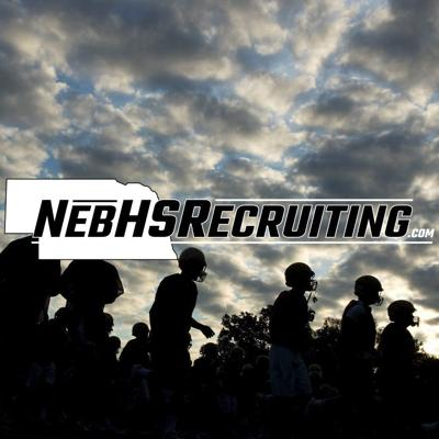 NebHS football teaser