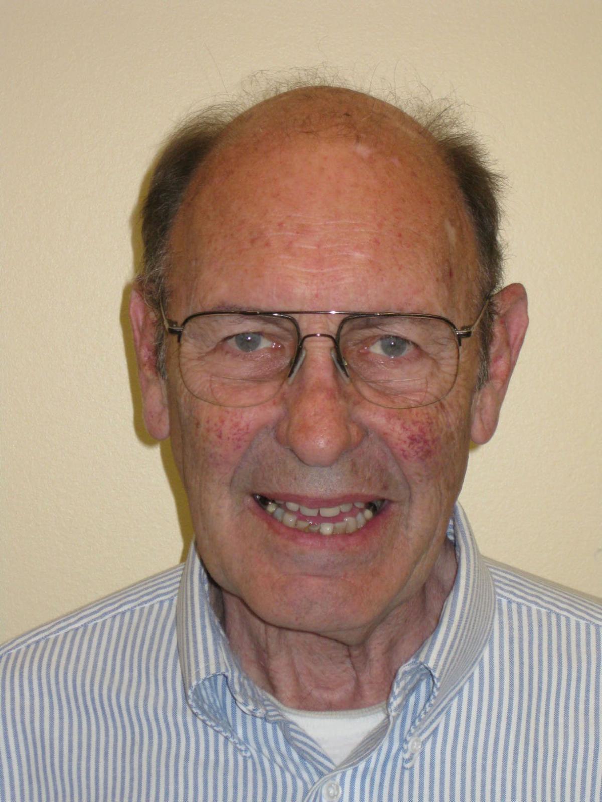 Jim Child