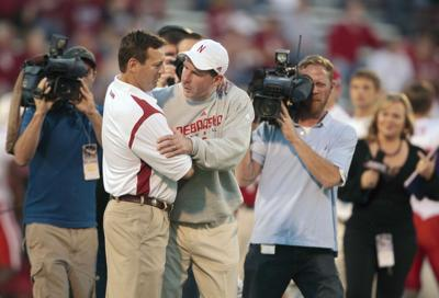 Tom's Takes: Bob Stoops, even in retirement, was a rarity in the coaching world