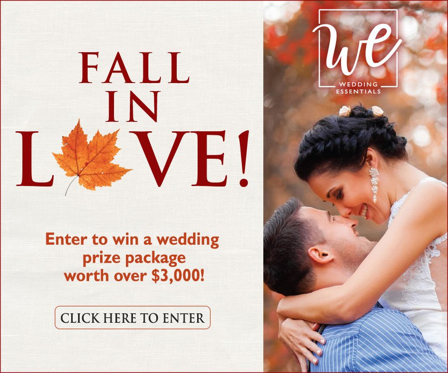 WE Fall Contest