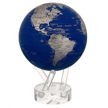 borsheims globe