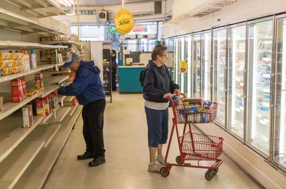 20180526_biz_grocery_picMD07